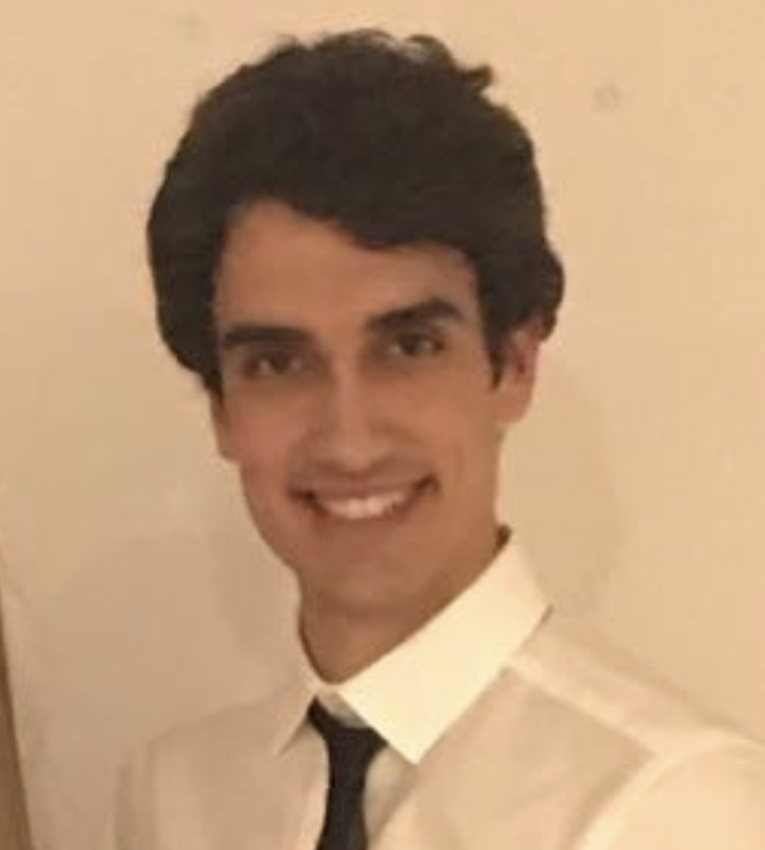 Renato Soriano